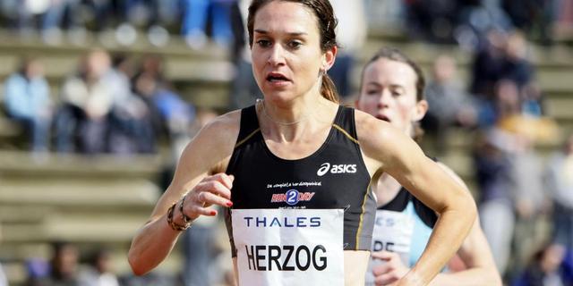 'Herzog gebruikt jarenlang doping'