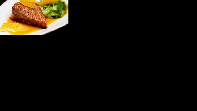 Drie nieuwe restaurants met twee sterren in Michelingids