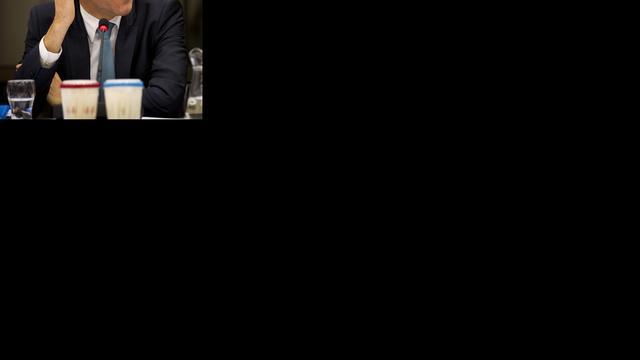 Kabinet bereid tot overleg met Kamer over bezuinigingen
