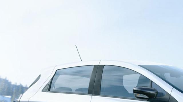 Renault toont plug-in hybride op salon van Genève