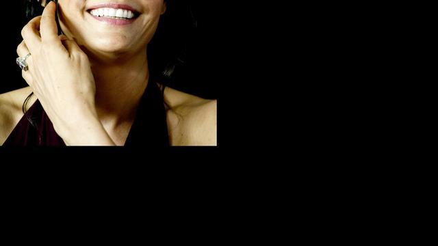 Famke Janssen niet uit op bovennatuurlijke rollen