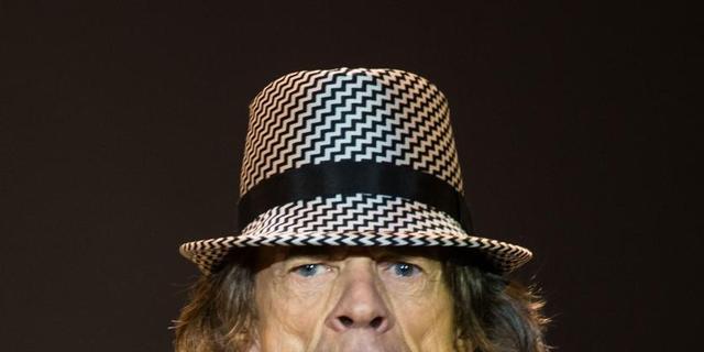 The Rolling Stones vieren jubileum