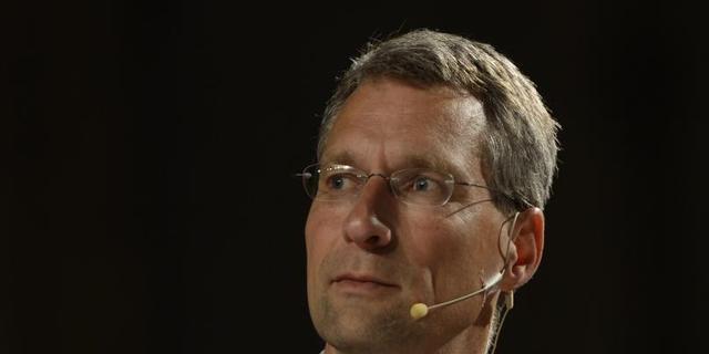 Wielerploegen eens over aanpak dopingzondaars