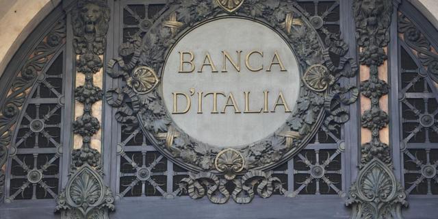 Rente Italië op laagste peil sinds juni 2011
