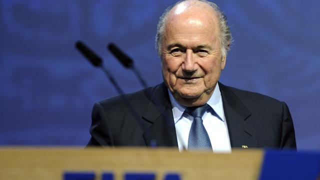 FIFA zet volgende stap in doellijntechnologie