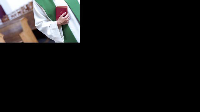 Kamermeerderheid tegen verbod op godslastering