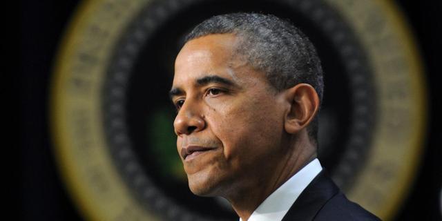 Obama wil voor kerst overeenkomst bezuinigingen