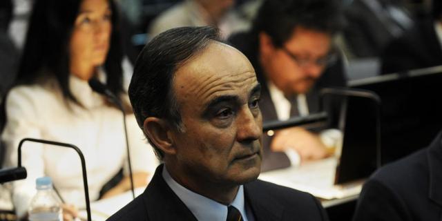 Julio Poch verliest zaak over advocatengeld