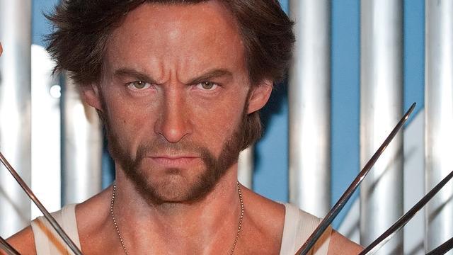 Hugh Jackman kruipt wederom in huid Wolverine