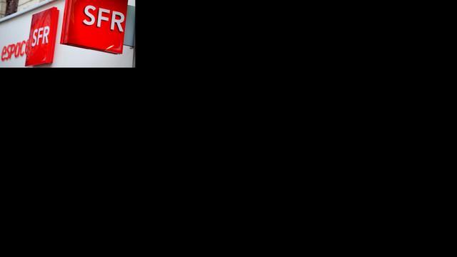 'Altice verhoogt bod op SFR niet'
