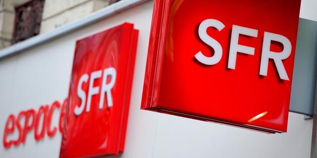 'Bouygues geeft meer cash voor SFR'