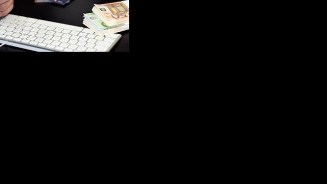 Voor het eerst bitcoin-wisseldienst met bankstatus