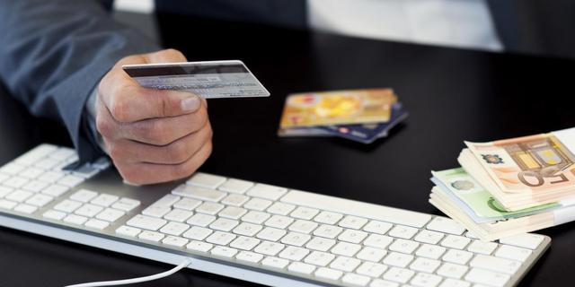 Bestuursverbod frauderende ondernemer