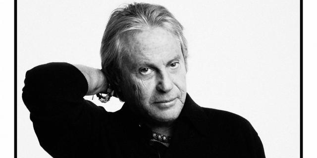 Schrijver songfestivalhit Eres Tú  (74) overleden
