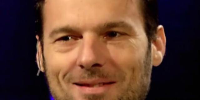 7ditches.tv: Wie is Duncan Stutterheim? (Video)