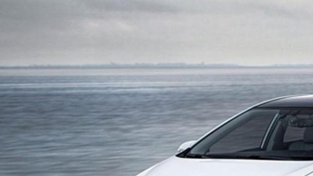 Toyota Nederland roept 20.477 auto's terug