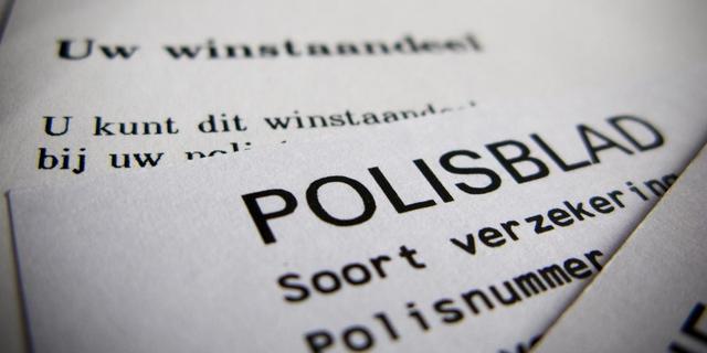 'Staat had weinig oog voor woekerpolisgedupeerden'