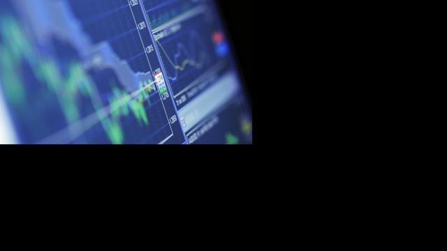 Handelaren beticht van manipuleren valutakoersen