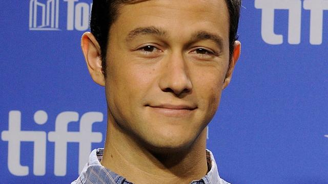 Joseph Gordon-Levitt toch niet in Justice League
