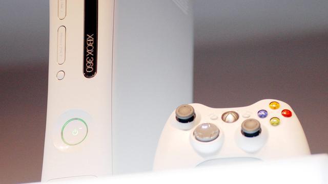 Xbox-gamers kunnen elkaar aan het werk zien