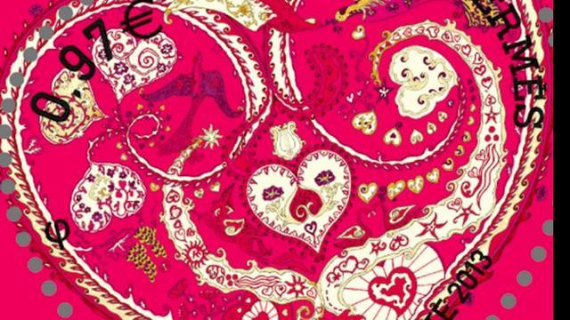 Winkeliers verdienen 70 miljoen aan Valentijn