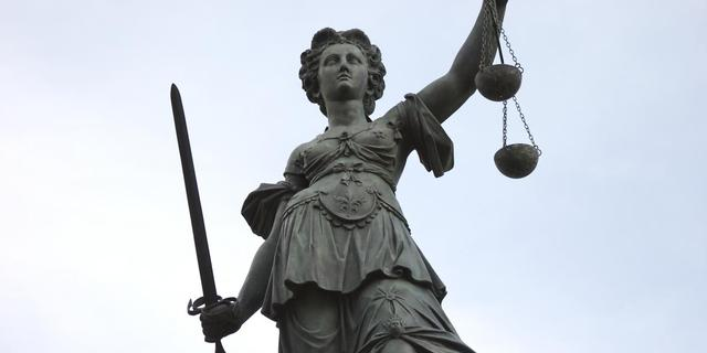 Slachtoffers vaker naar rechter om vervolging