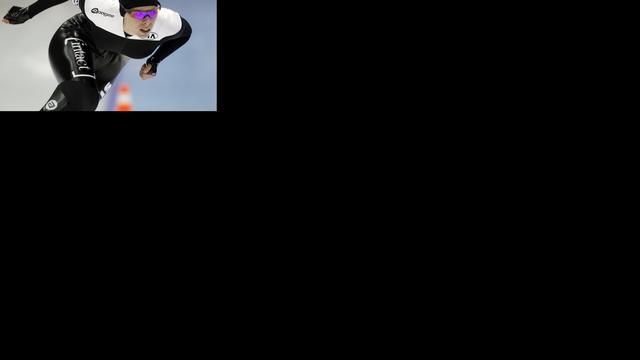 Nesbitt troeft Oranjevrouwen op 1500 meter