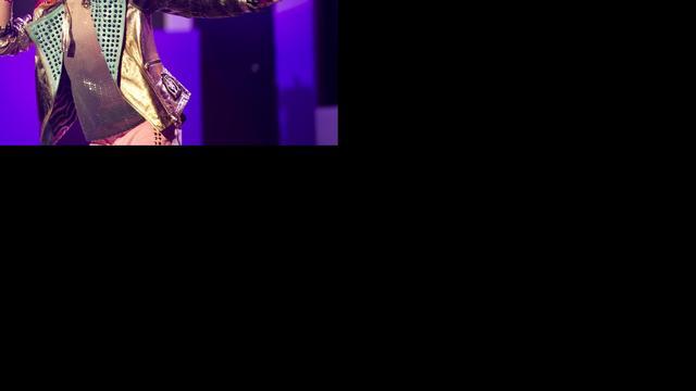 Nederland zevende op Junior Eurovisie Songfestival