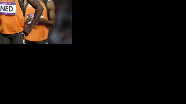 Atletiekunie wacht op 'heldere informatie' in zaak Mariano