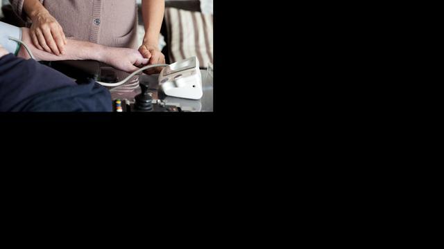Zorgondernemers opgepakt voor pgb-fraude