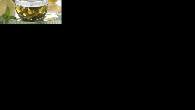Britse theeproever verzekert smaakpapillen voor 1,25 miljoen euro