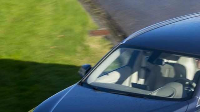 Meer BMW's met twintig procent bijtelling