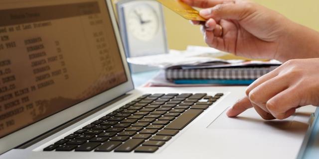 'Oppassen met omnummeren korte banknummers ING'