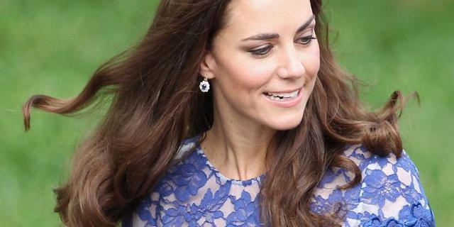 Neus Kate Middleton favoriet bij plastisch chirurg