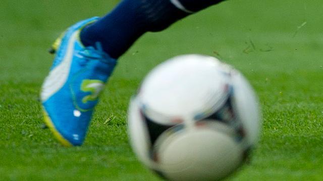Scheidsrechter Brazilië onthoofd na steken voetballer