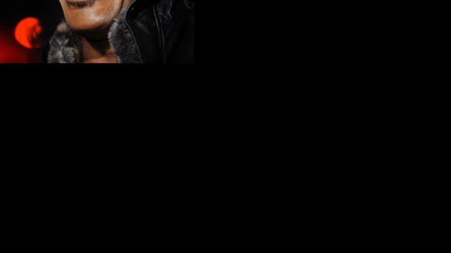 Jamie Foxx bevestigt rol Spiderman-schurk