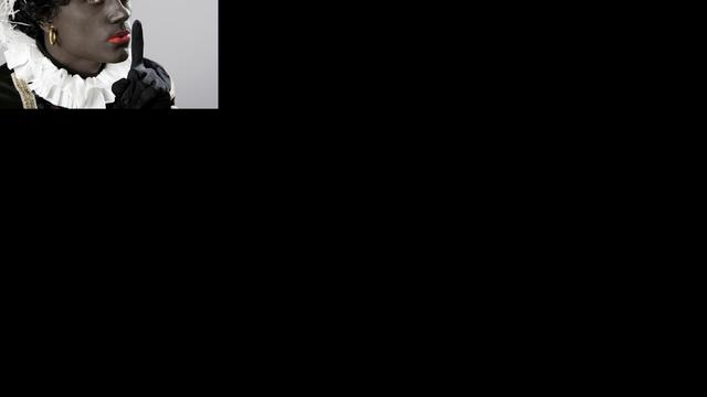 'Verenigde Naties onderzoeken Zwarte Piet'