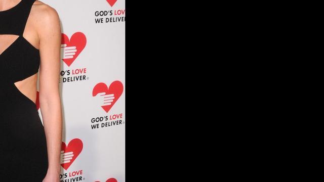 Gwyneth Paltrow wil graag een baby