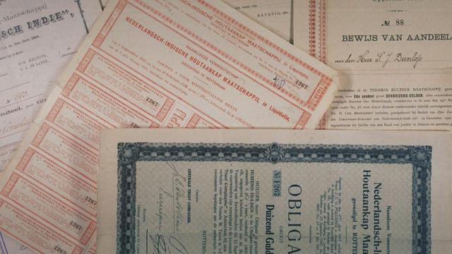 Staat wil 2 tot 4 miljard ophalen met lening