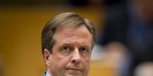 D66 wil wel extra bezuinigen