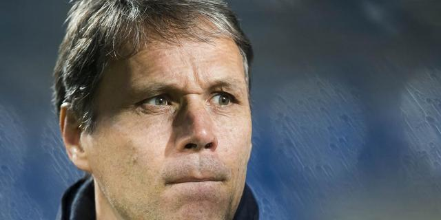 Heerenveen oefent tegen Duitse clubs