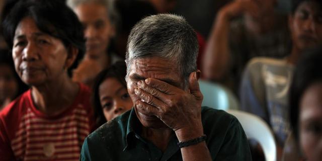 Zes gewonden bij aanslag Filipijnse bus