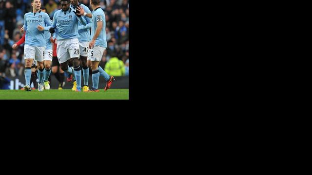 Premier League gaat strengere financiële regels hanteren