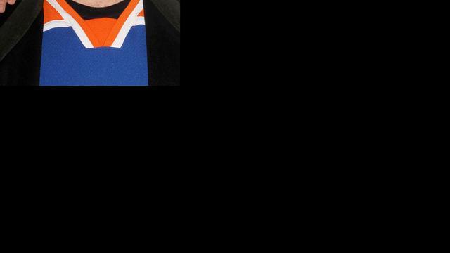Kevin Smith heeft financiering voor Clerks III compleet