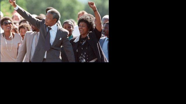 Rutte denkt dankbaar terug aan Mandela