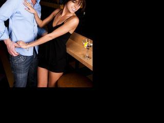 Effectief flirten Μην αρχίζεις τη μουρμούρα επεισοδιο 1