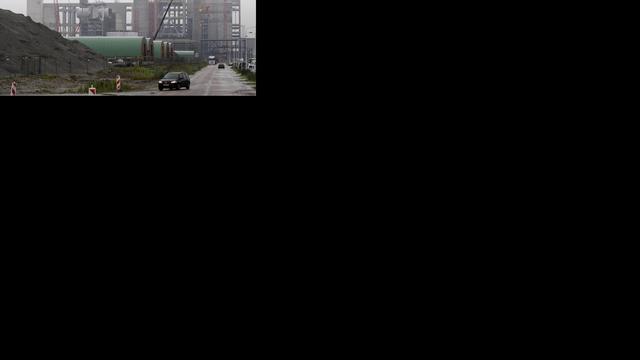 Milieuclubs boos om kwiklozing kolencentrale bij Waddenzee