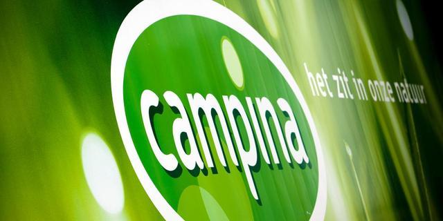 FrieslandCampina sluit Belgische vestiging