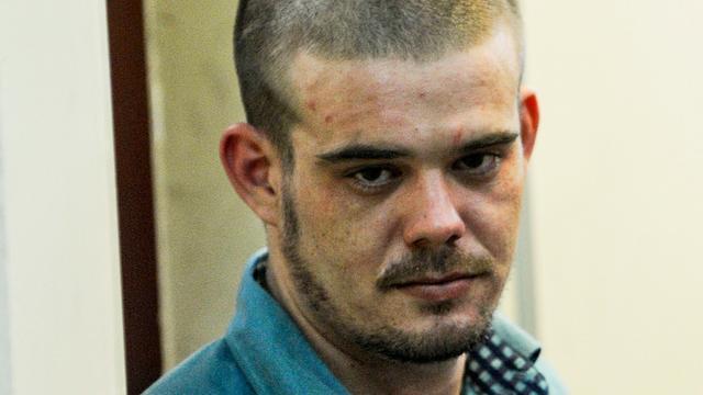 Advocaat Joran hoopt op 23 jaar cel