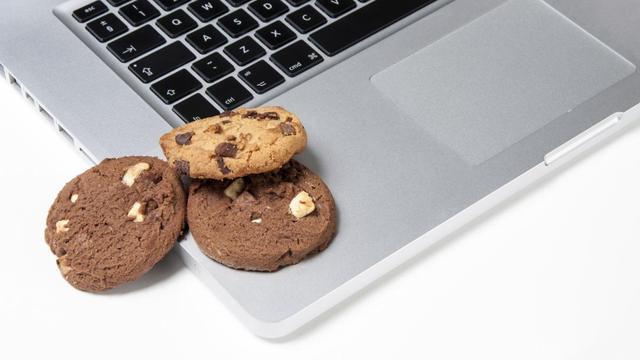 'Honderden Nederlandse websites plaatsen ongevraagd volgcookies'